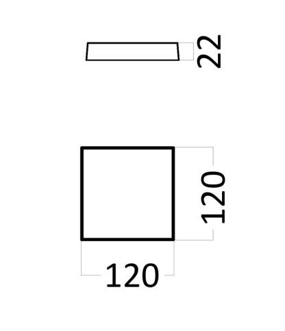 Artpole Tetris 2