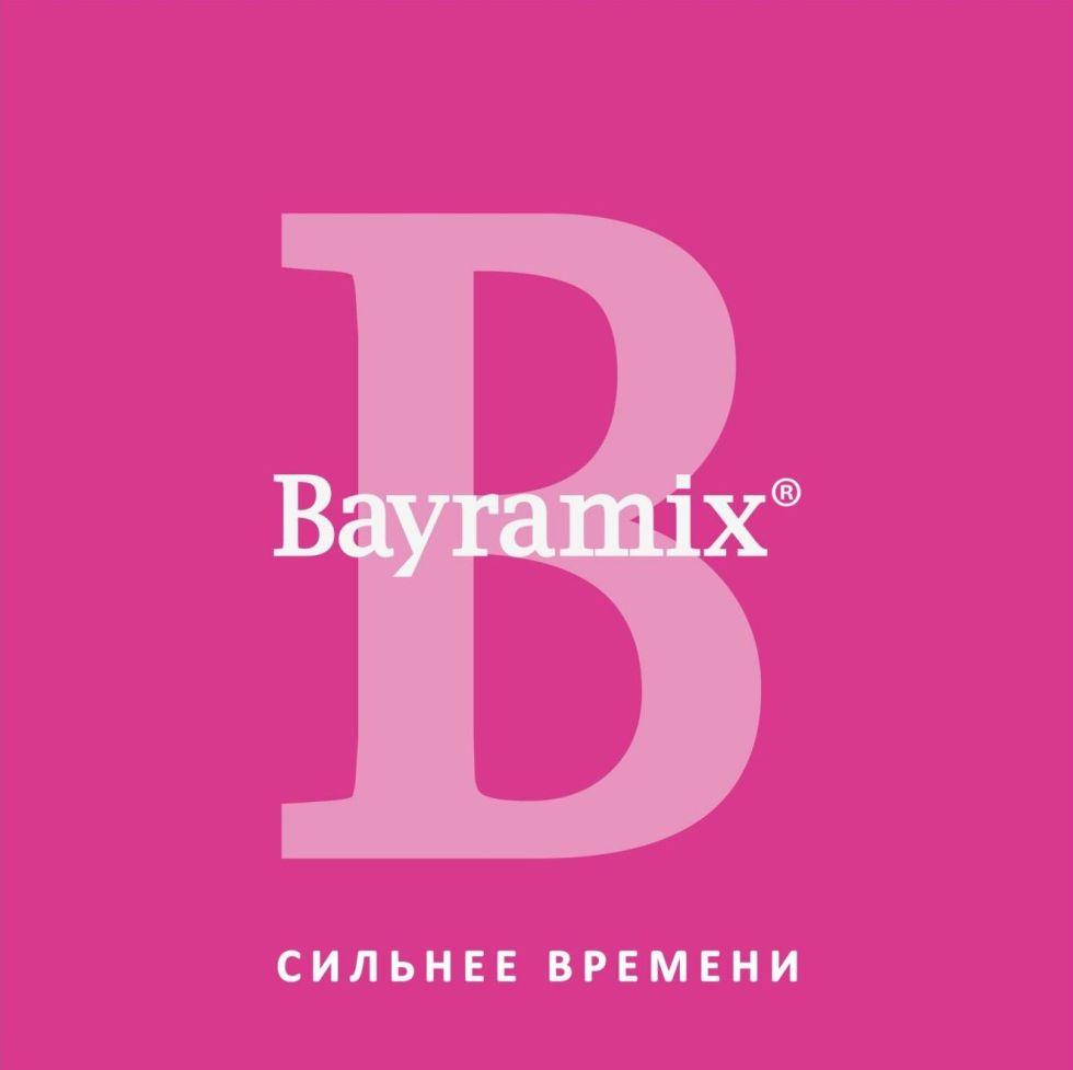 bayramix