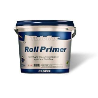 Clavel Tintoflex Roll Primer