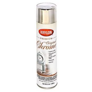 Krylon Premium Metallic
