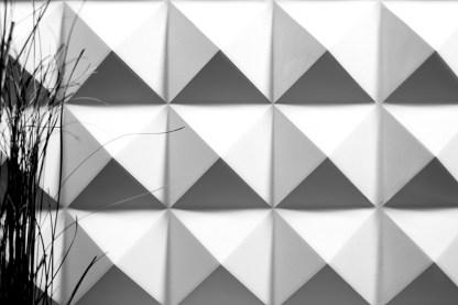 Artpole ZOOM гипсовые 3D панели