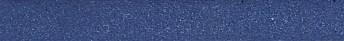32 Mykonos Blue