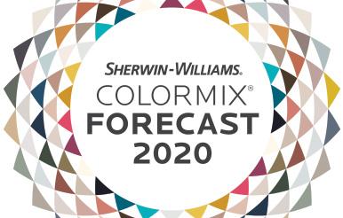 Colormix Прогноз 2020