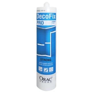 FDP500 DecoFix Pro