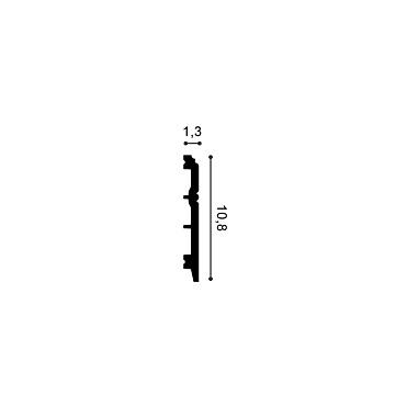 ORAC DECOR SX105