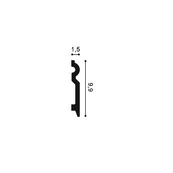 ORAC DECOR SX137