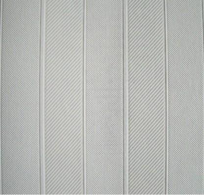 Marburg Patent Decor 9701 флизелиновые обои под покраску