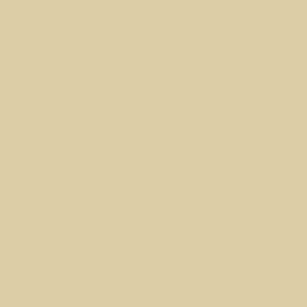 SW 6407 Ancestral Gold