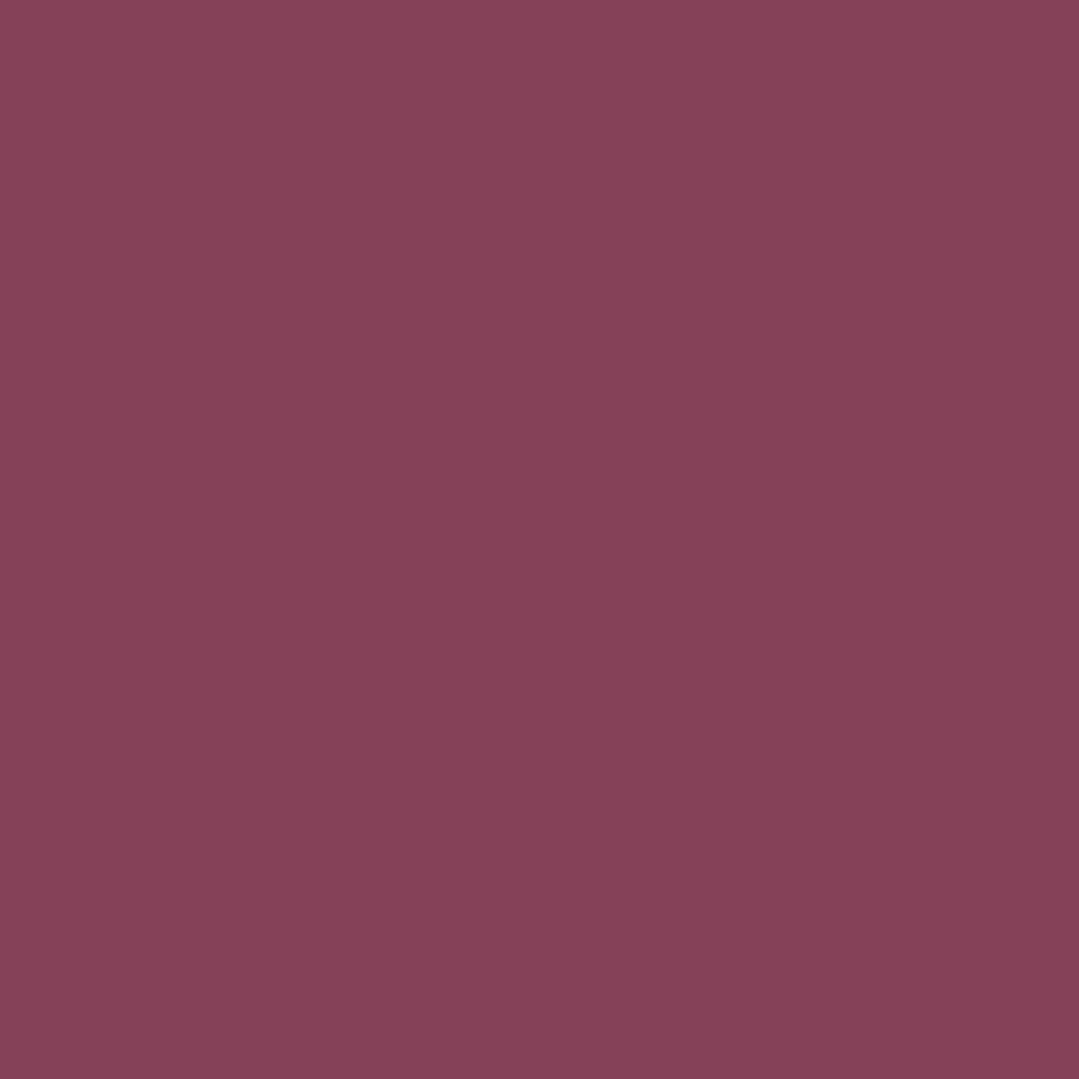 SW 6573 Juneberry