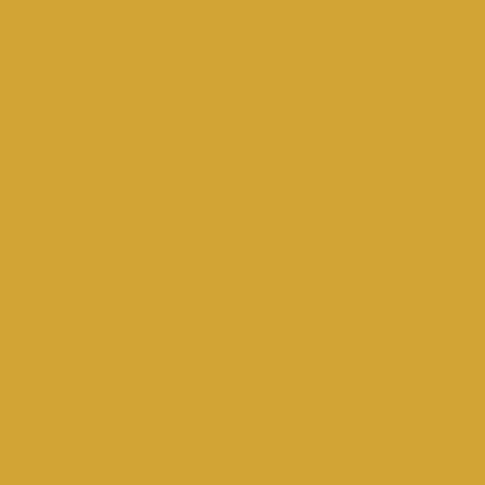 SW 6698 Kingdom Gold