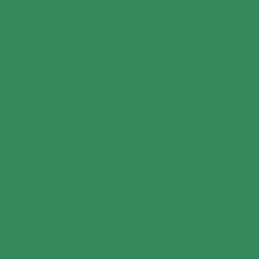SW 6747 Argyle