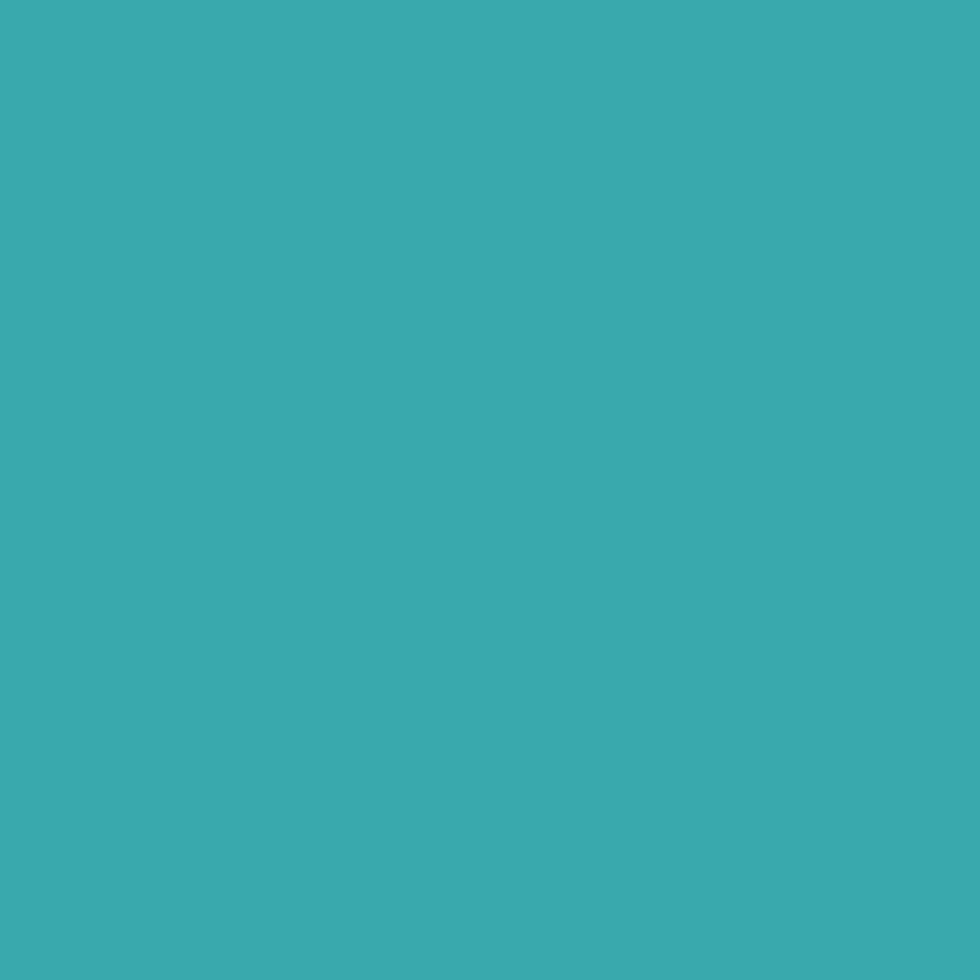 SW 6767 Aquarium