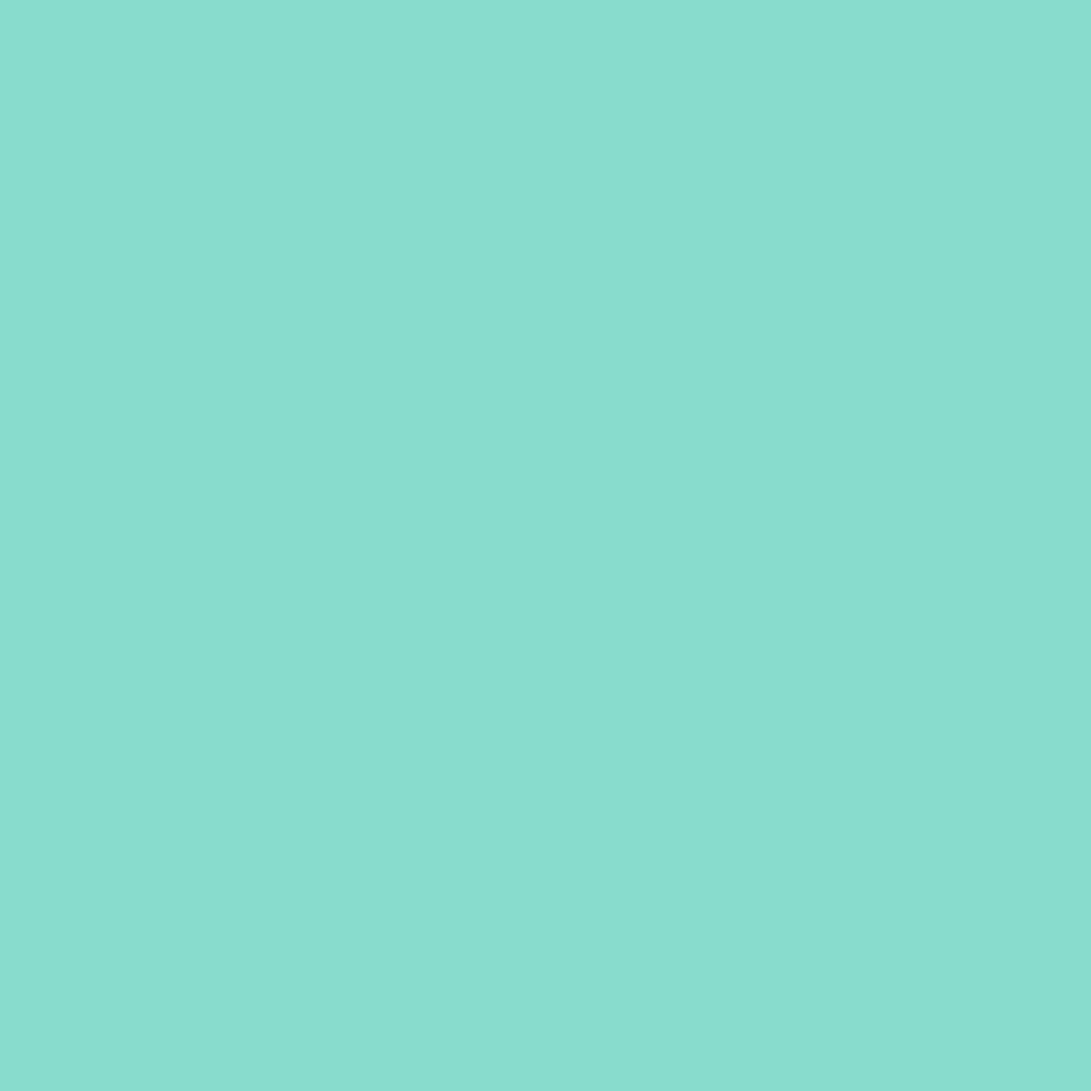 SW 6937 Tantalizing Teal