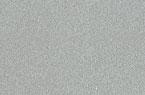 Krylon Rust Protector Aluminum Outlined_69309