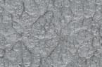 Krylon Rust Protector Hammered Silver 69321 аэрозольная краска с эффектом ковки