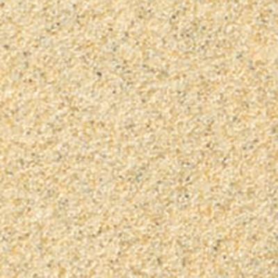 Krylon Rust Protector Multicolor Limestone 69332 антикоррозийная эмаль в баллончиках