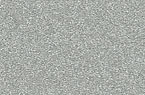 Krylon Rust Protector Silver Metallic Outlined_69304