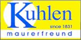 kuhlen_logo