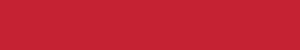 165 Красная Вишня