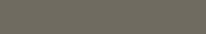 728 Серый Цемент