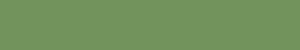 746 Светло-зеленый