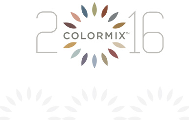 ColorMix 2016