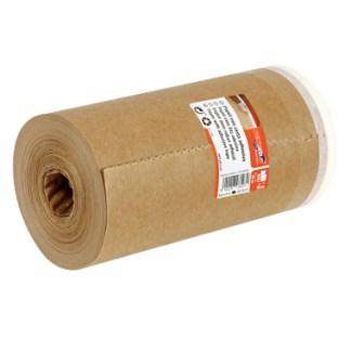 Бумага с клейкой лентой Pentrilo premium pintarapid