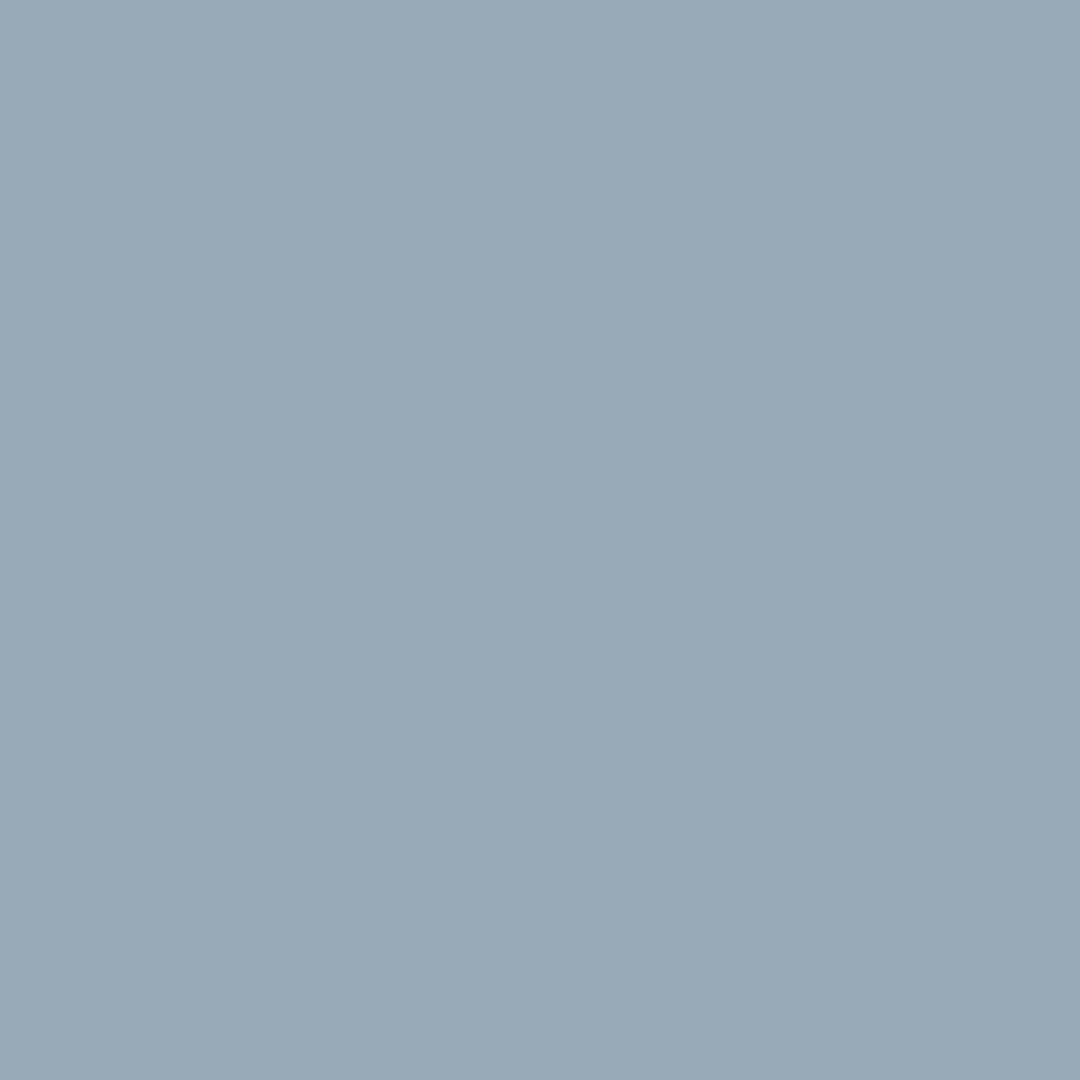 SW 6241 Aleutian