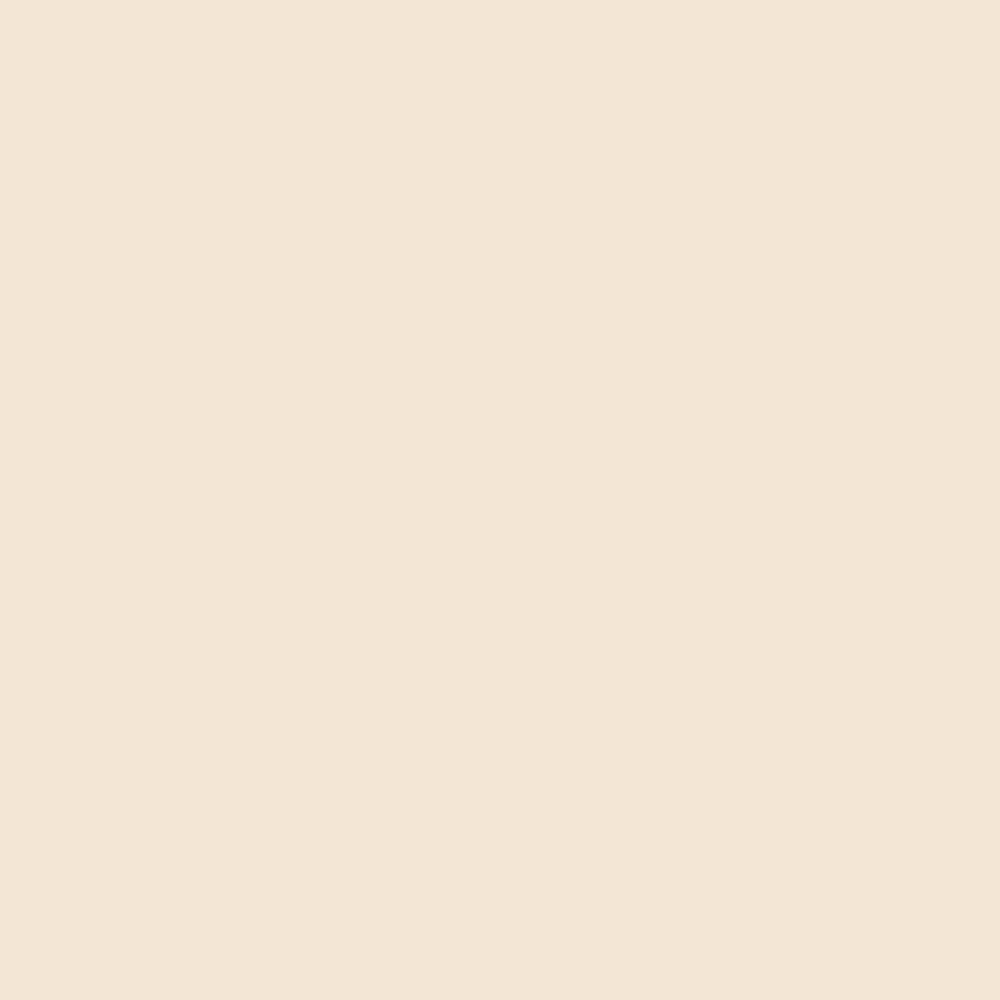 SW 6378 Crisp Linen