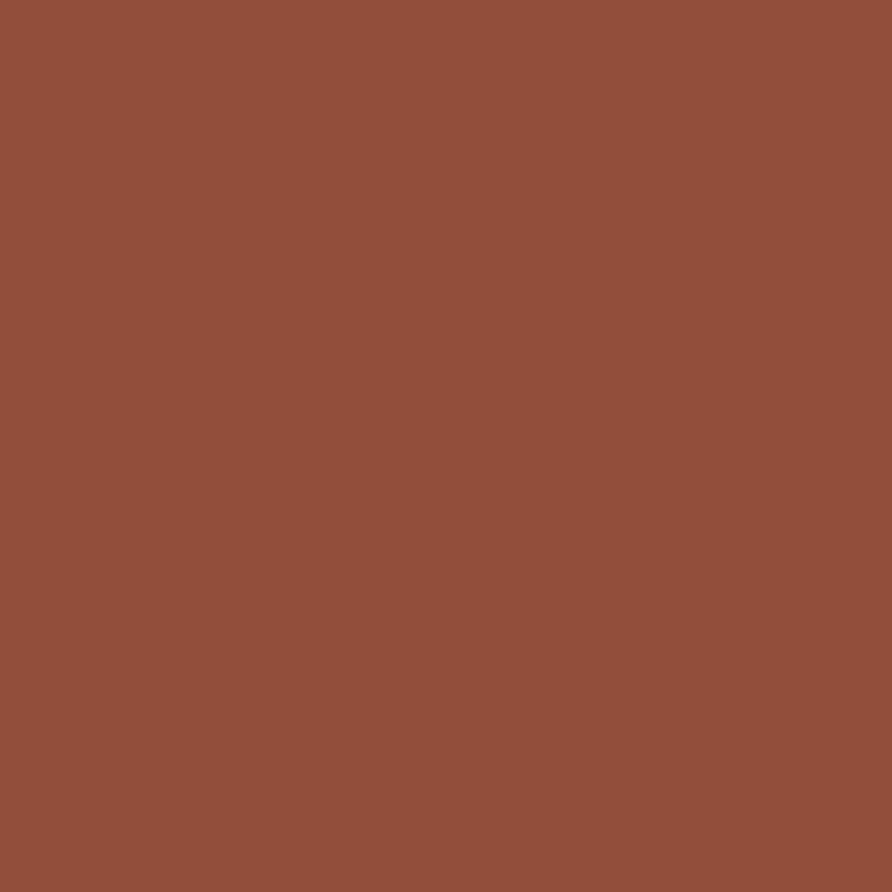 SW 7598 Sierra Redwood