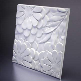 Artpole Flora гипсовые 3D панели