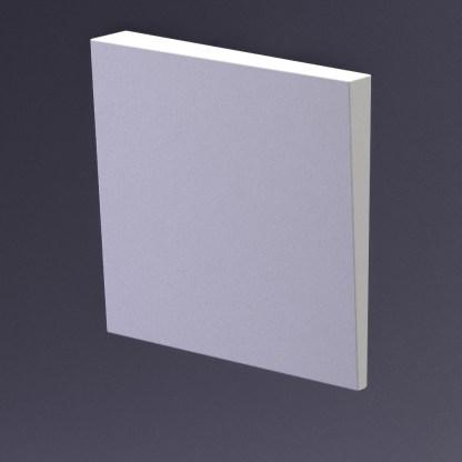 Artpole KVADRO-gamma гипсовые 3D панели