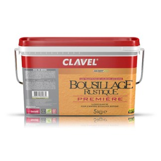 Clavel Bousillage Premiere