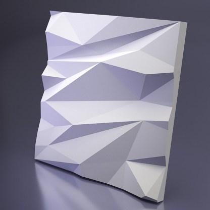 Artpole Stells 1 гипсовые 3D панели