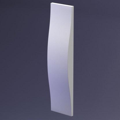 Artpole STREAM Big гипсовые 3D панели