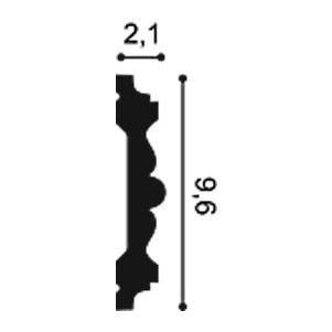 Orac Decor P9020