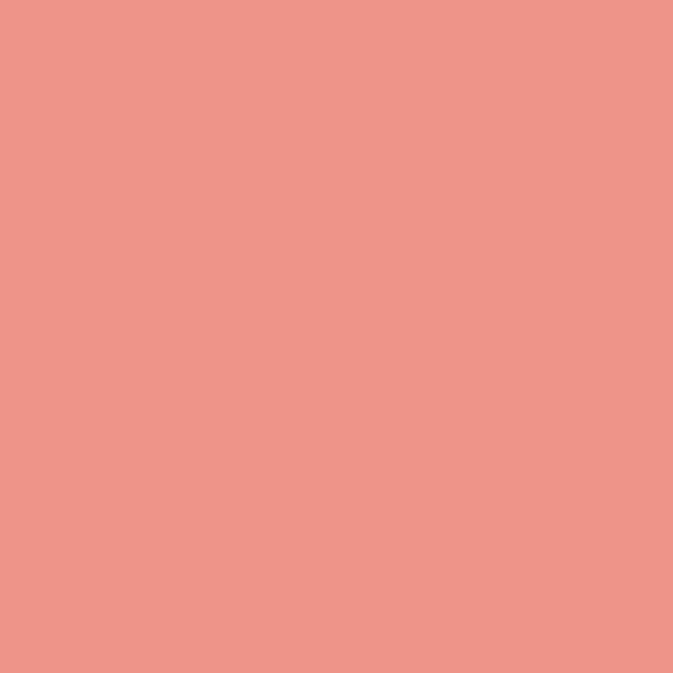 SW 6605 Charisma