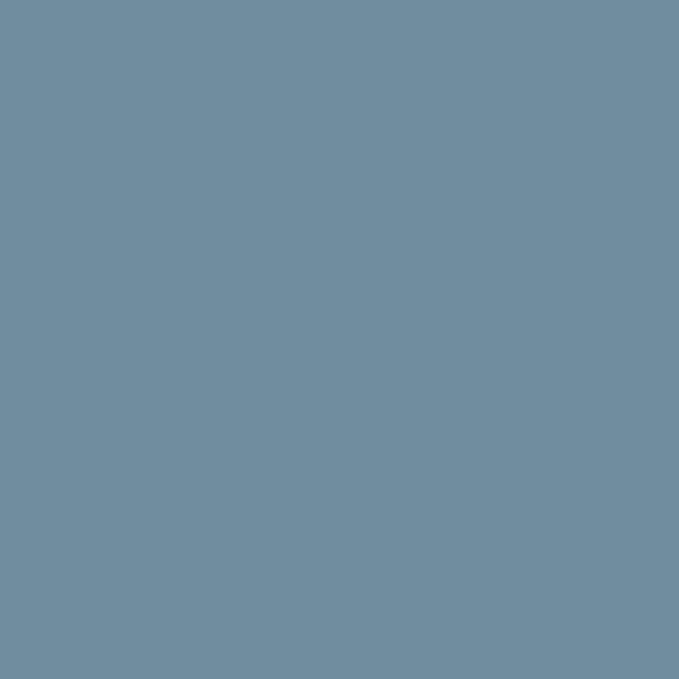 SW 9148 Smoky Azurite