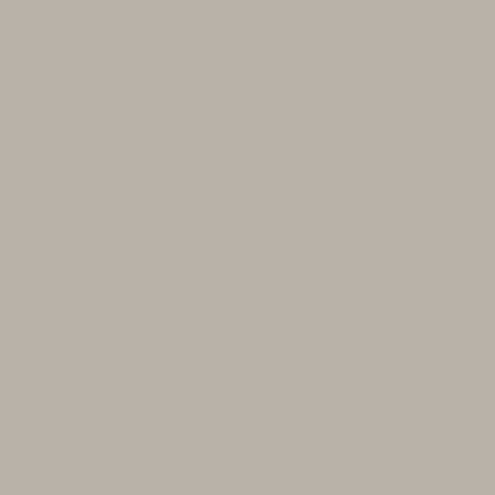 SW 7023 Requisite Gray