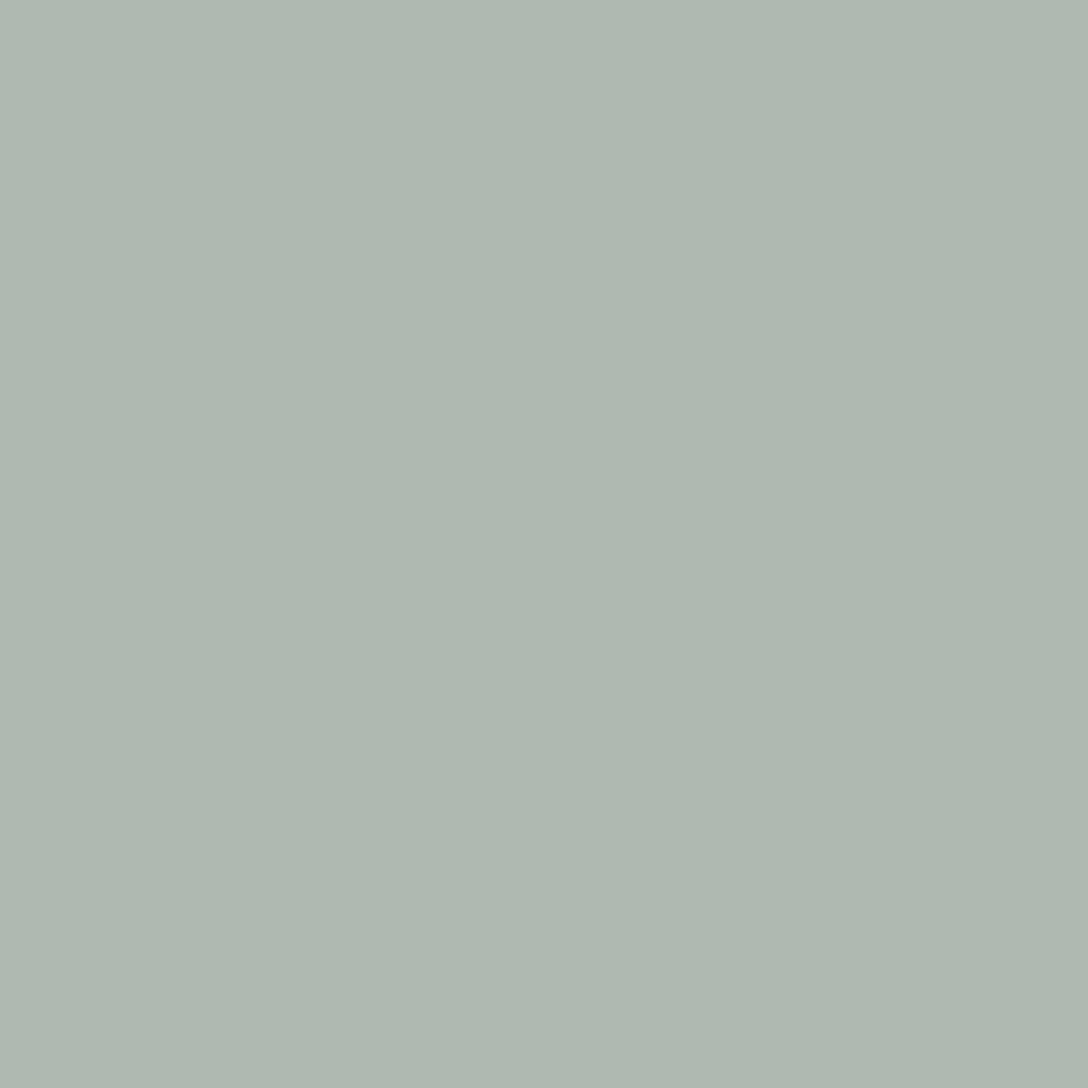 SW 7621 Silvermist