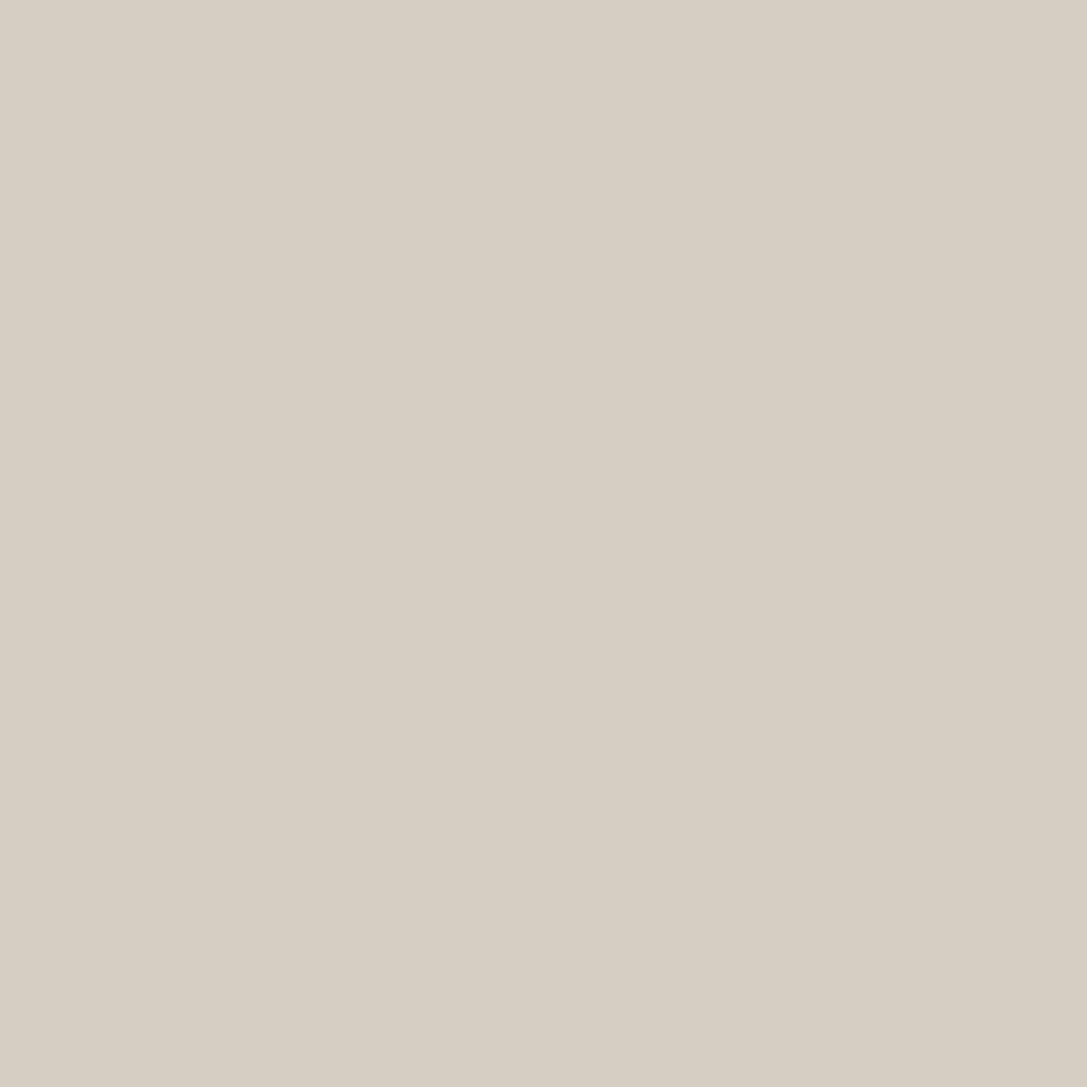 SW 7632 Modern Gray