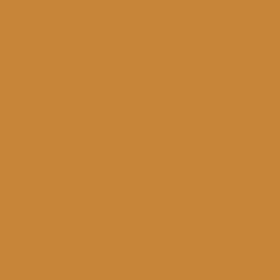 SW 6376 Gold Coast