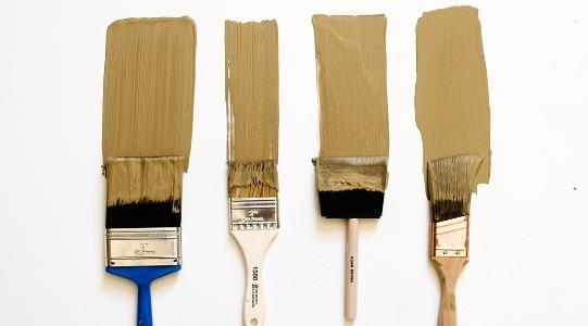 2_Ошибки при покраске стен