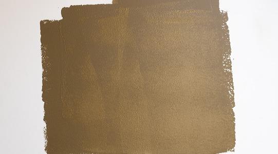 9_Ошибки при покраске стен