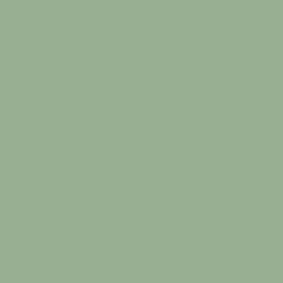 SW 6451 Nurture Green