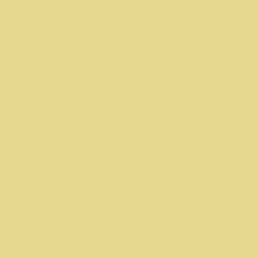 SW 6702 Lively Yellow