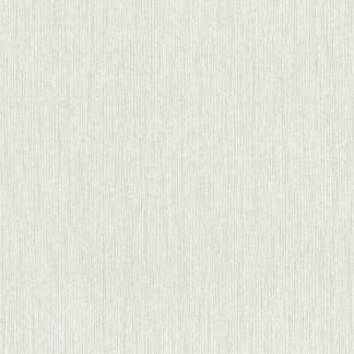 Флизелиновые обои под покраску rasch wallton 110272