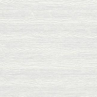 Флизелиновые обои под покраску Rasch Wallton Podium 118506