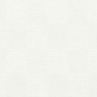 Флизелиновые обои под покраску Rasch WALLTON Premium 124217
