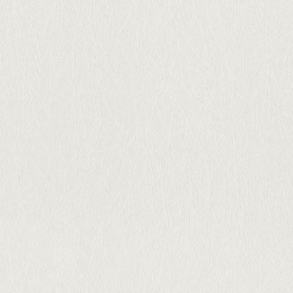 Флизелиновые обои под покраску Rasch WALLTON Premium 124514